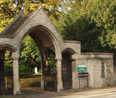 Listed Gateway