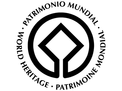 World Heritage Emblem